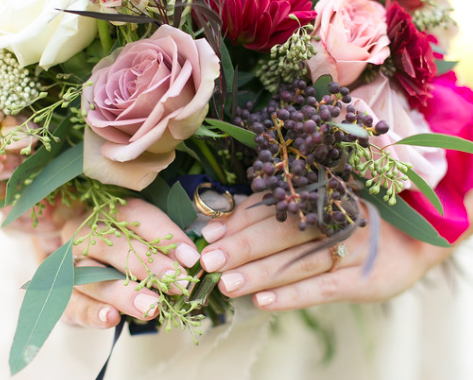 Wedding_Florals_Pink_Ringshot_