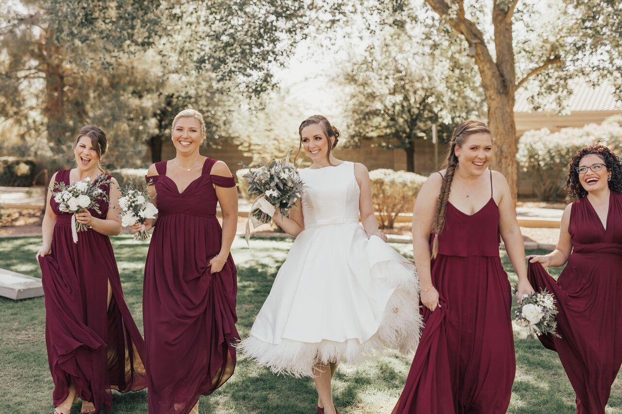 Wedding_Bridesmaids_Pink_Purple_Bridalparty