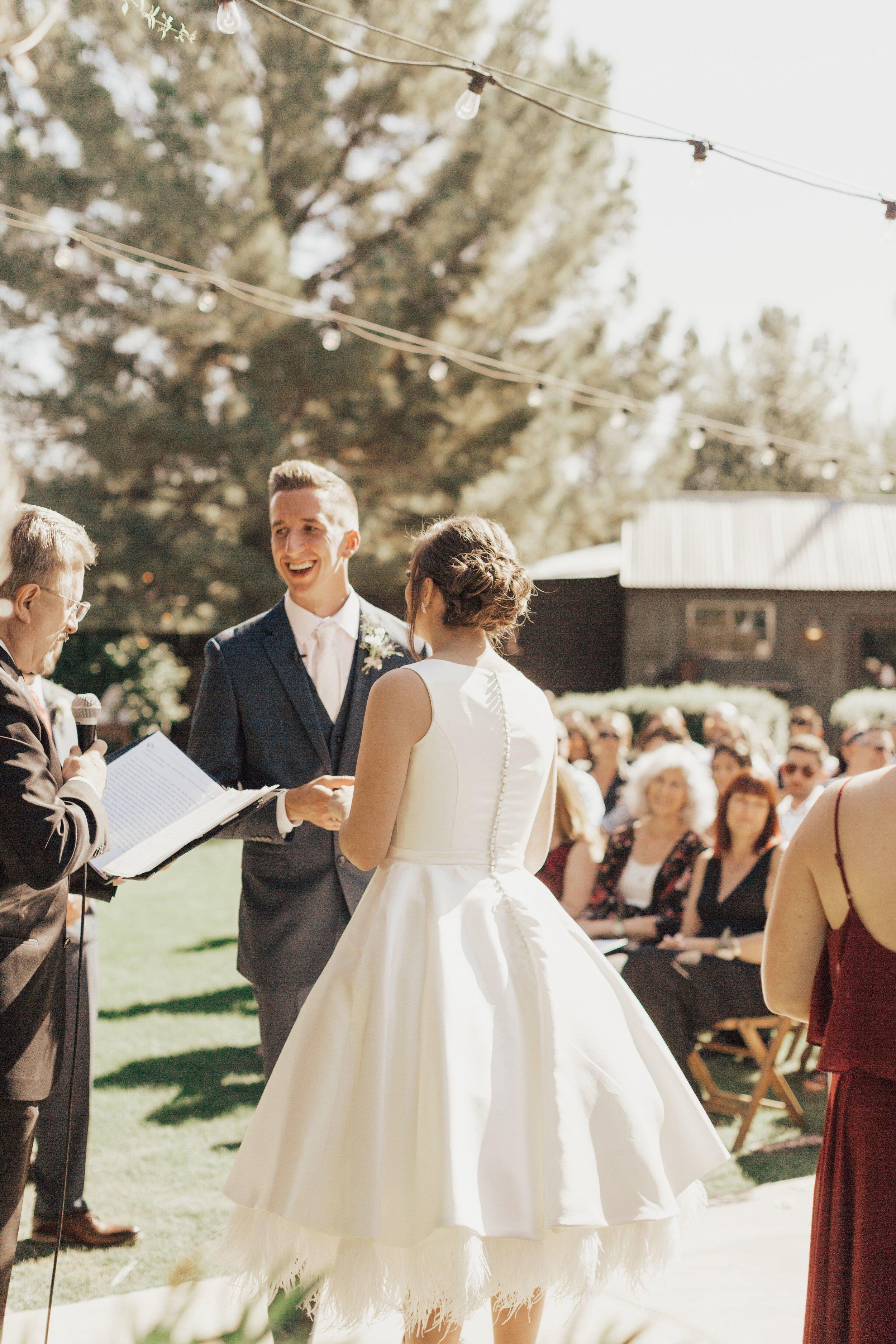 Ceremony_Wedding_Sentimental_Bride_Groom_BrideAndGroom