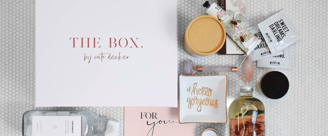 TheBox_Gift_Bridal_Giftbox