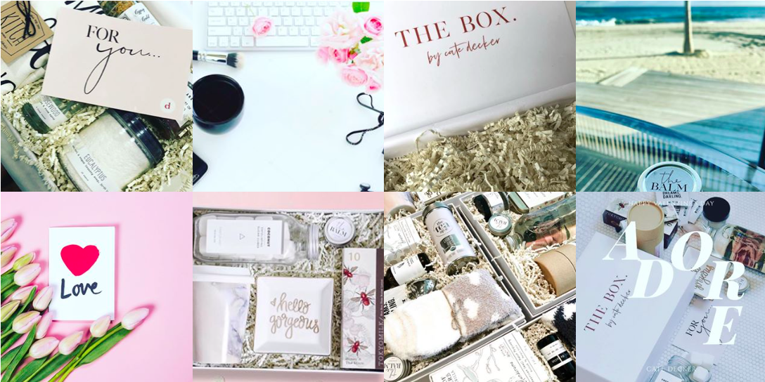 Cate_Decker_TheBox_Gift_Bridal_Giftbox
