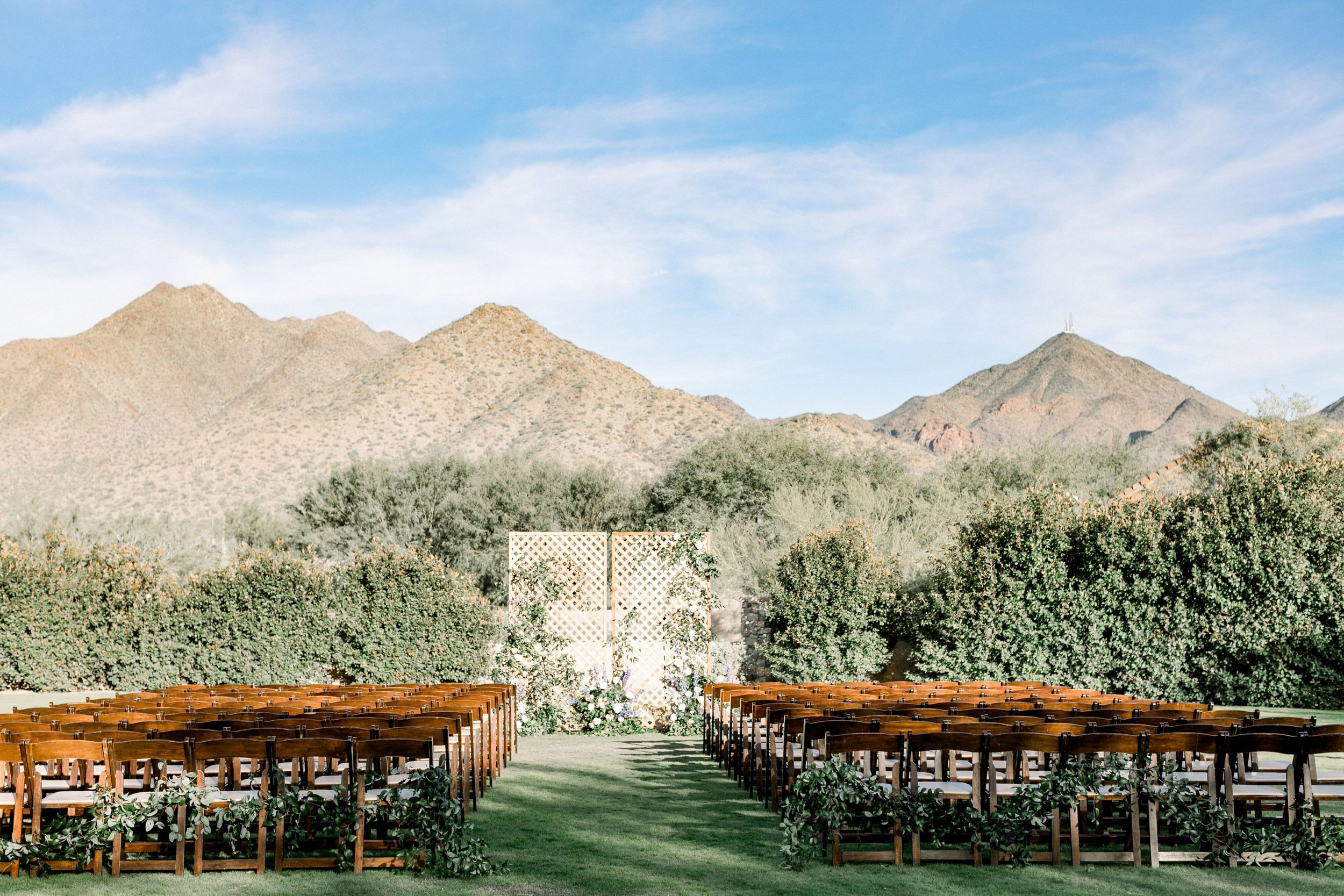 Arizona_Mountains_Wedding_Ceremony_RidingTandem