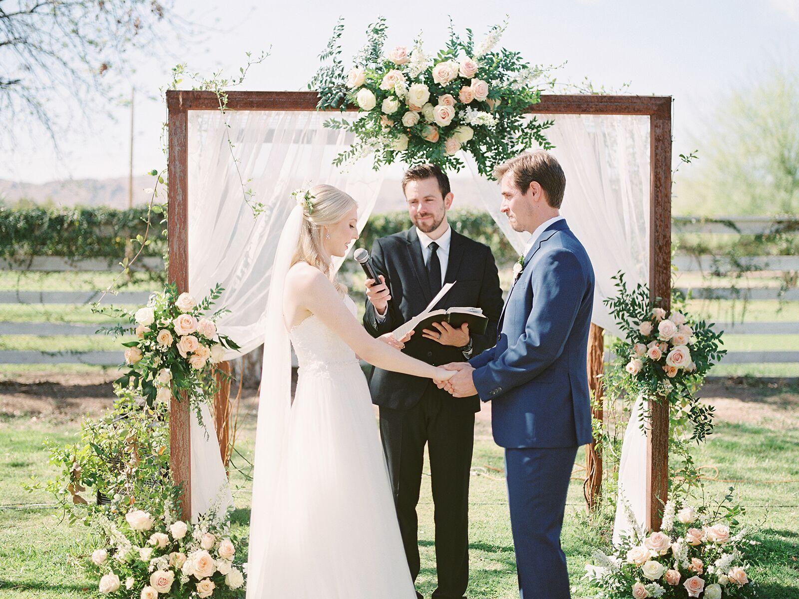 Wedding_Vows_Ceremony_Bride_Groom