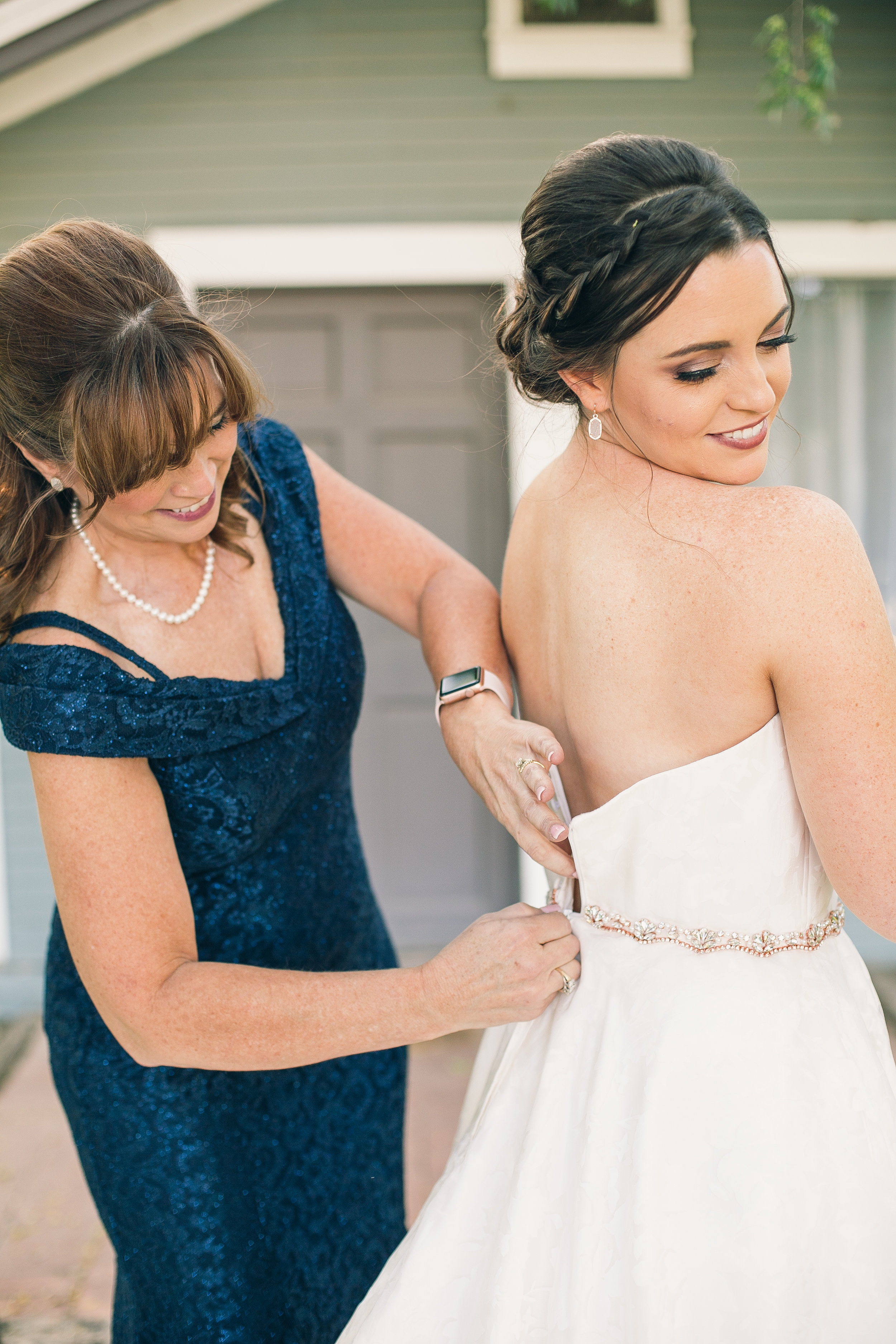 Mother_of_The_Bride_Dresses