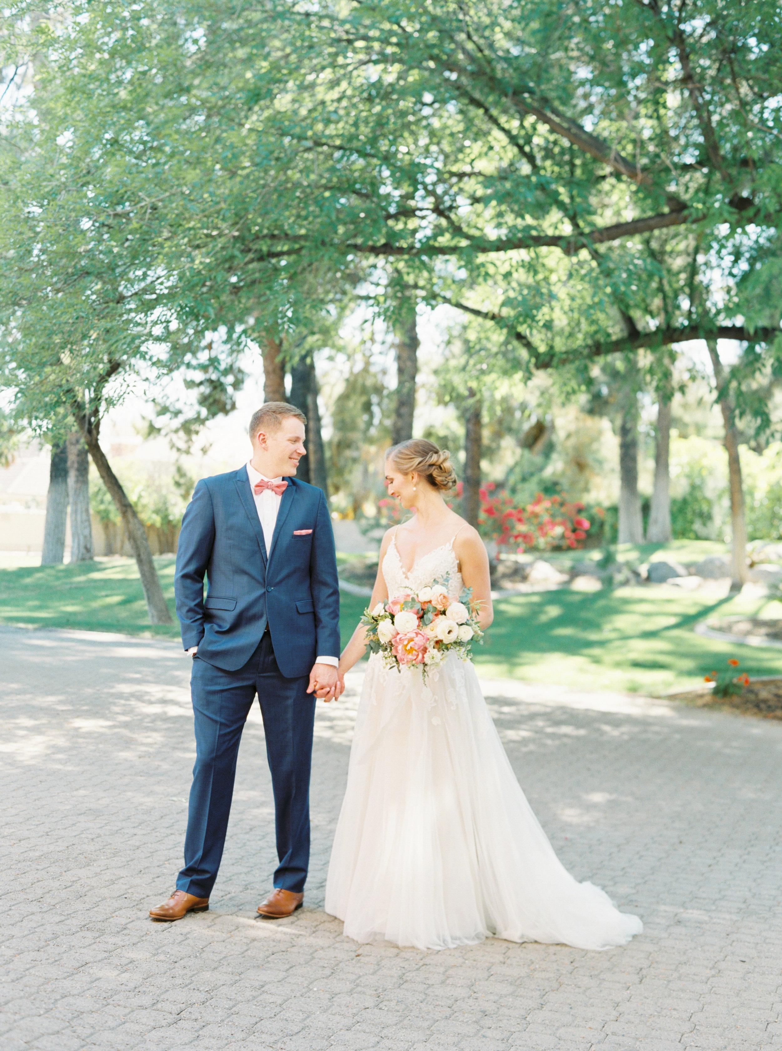 BRIDE AND GROOM-0242.jpg