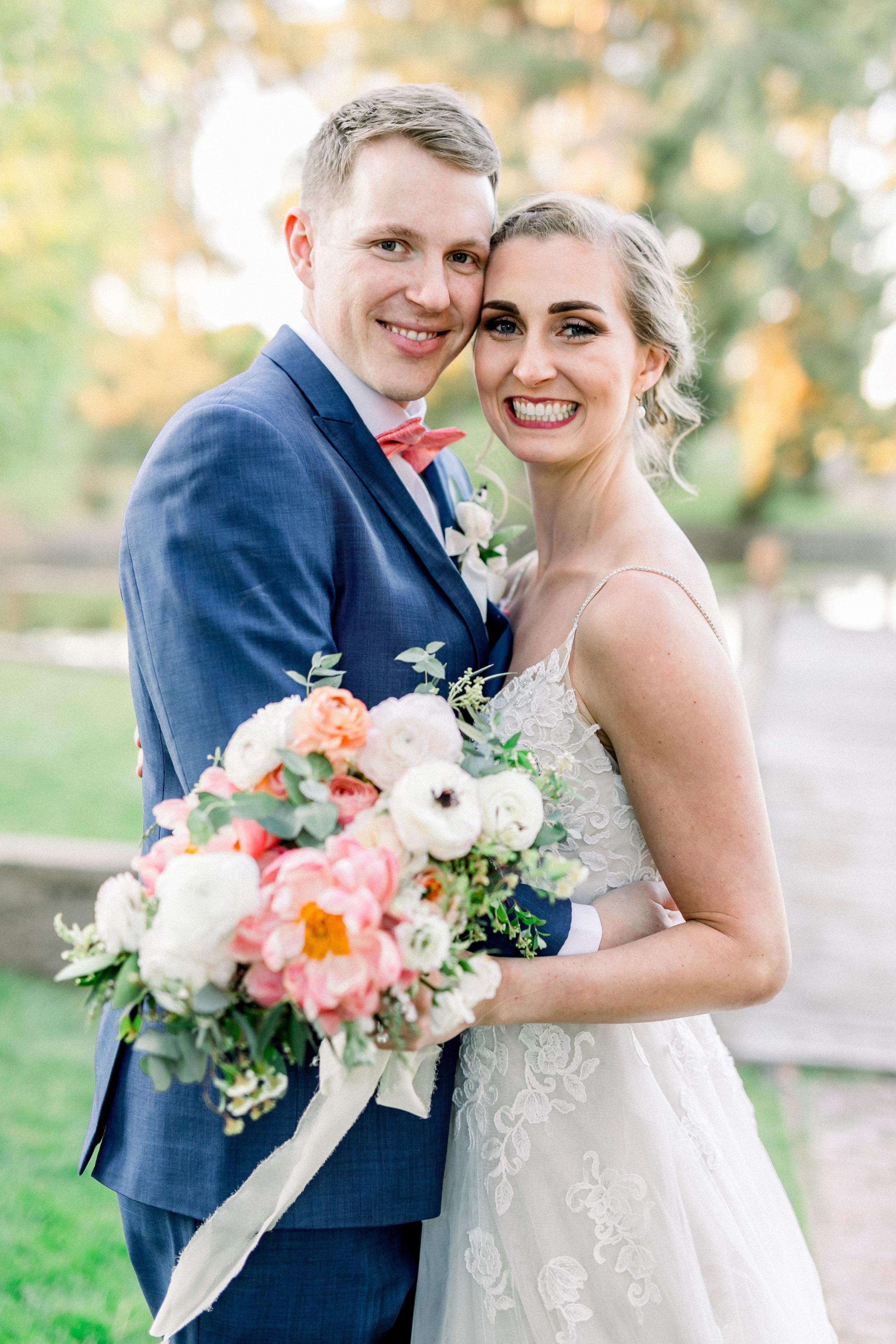 BRIDE AND GROOM-0456.jpg