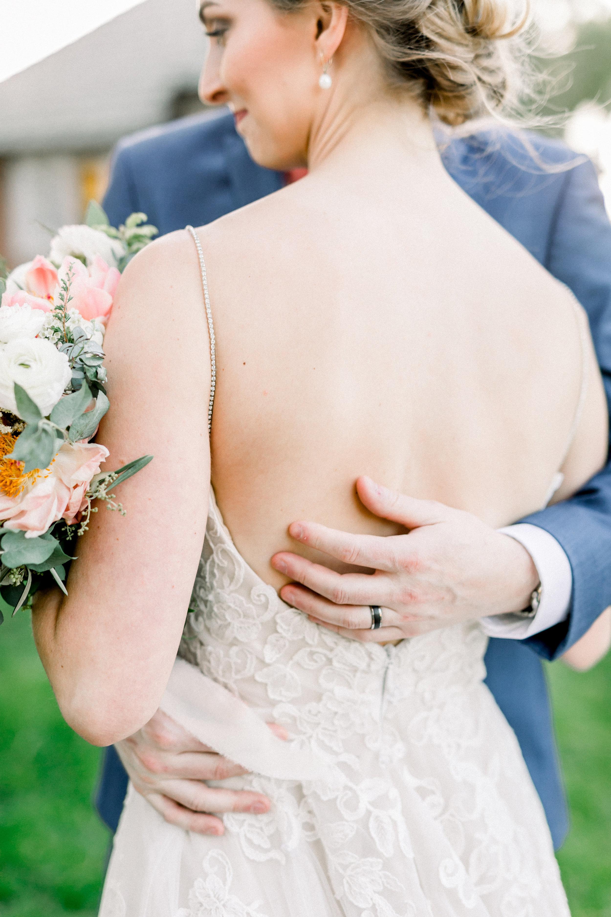 BRIDE AND GROOM-0463.jpg