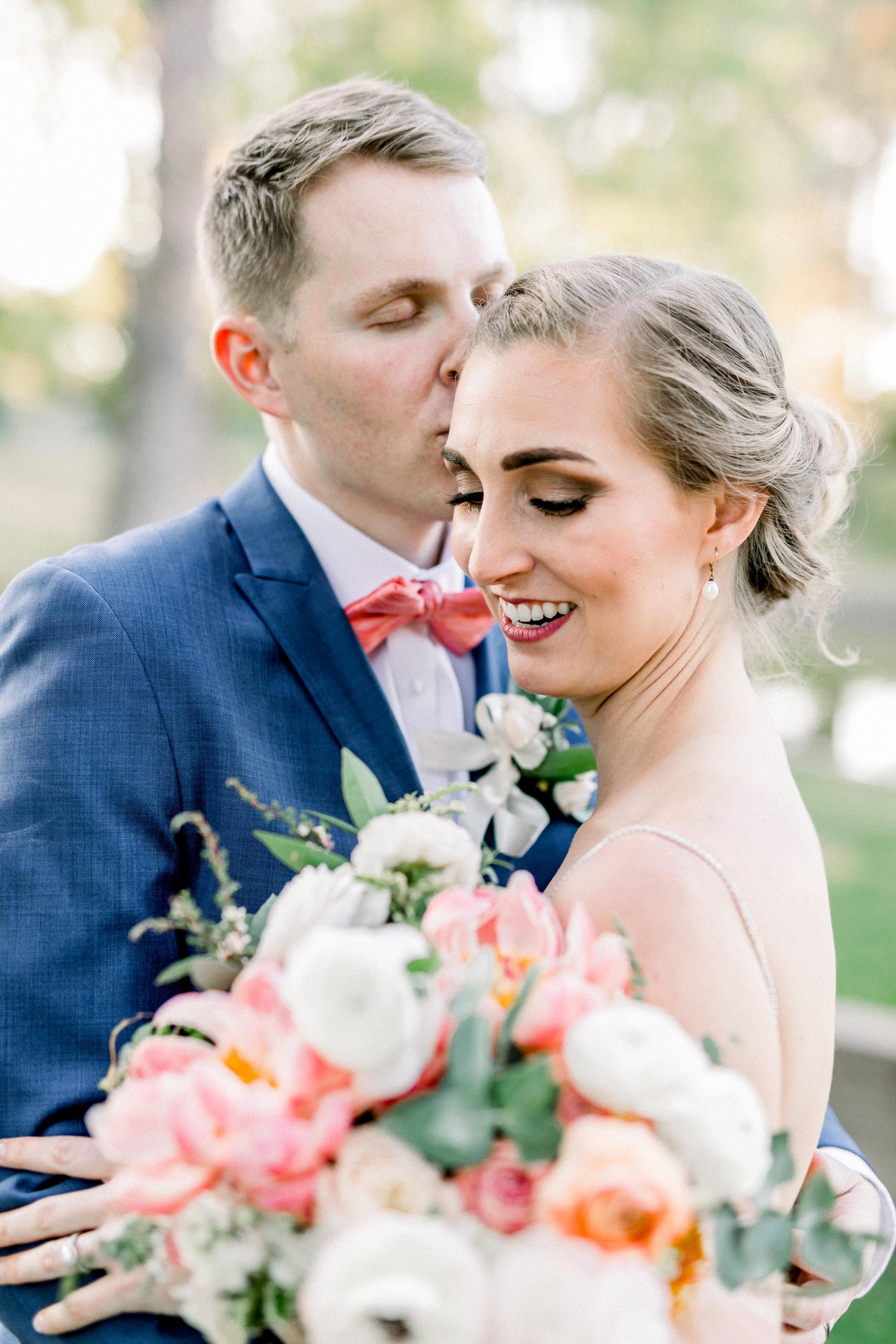BRIDE AND GROOM-0462.jpg