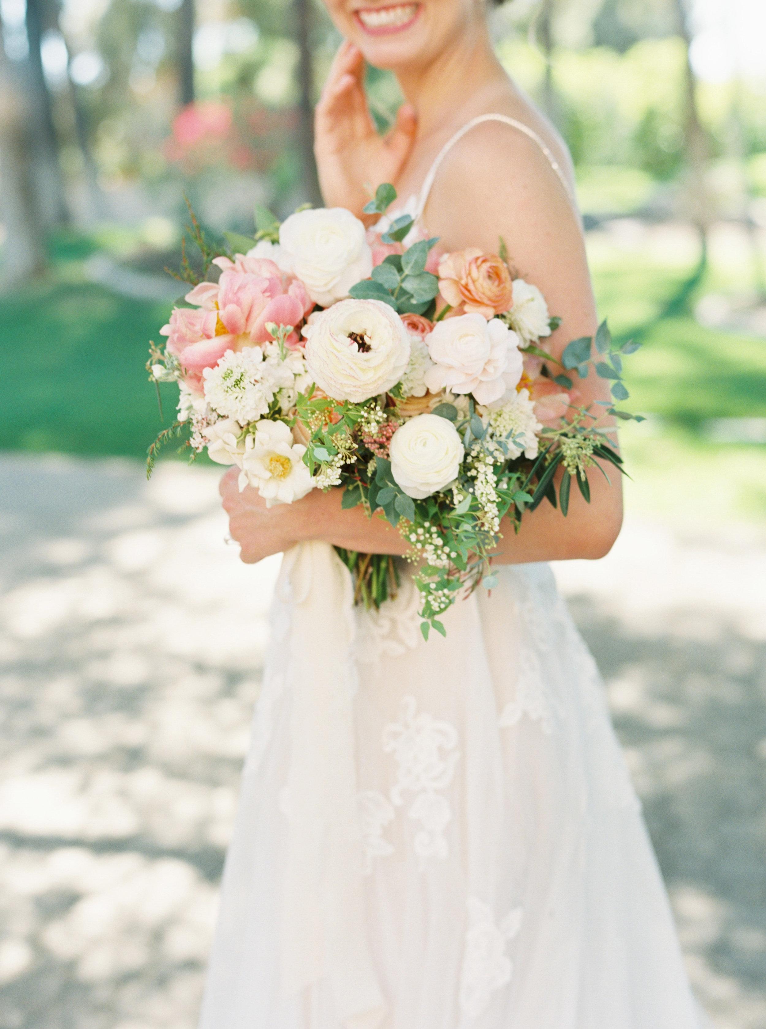 BRIDE AND GROOM-0252.jpg