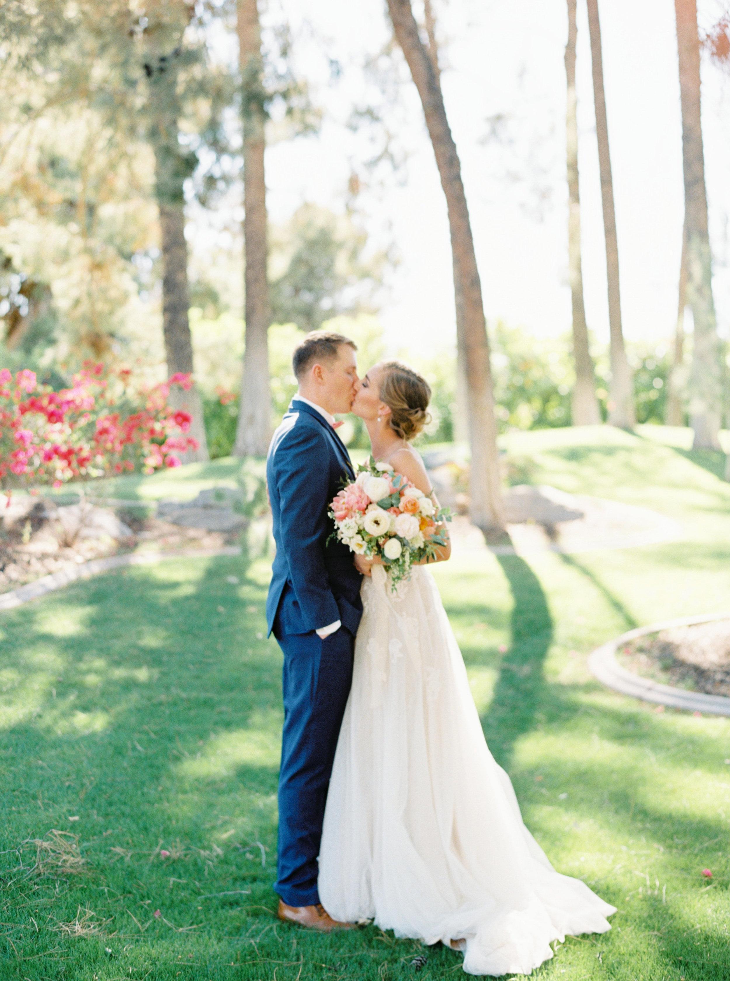 BRIDE AND GROOM-0296.jpg