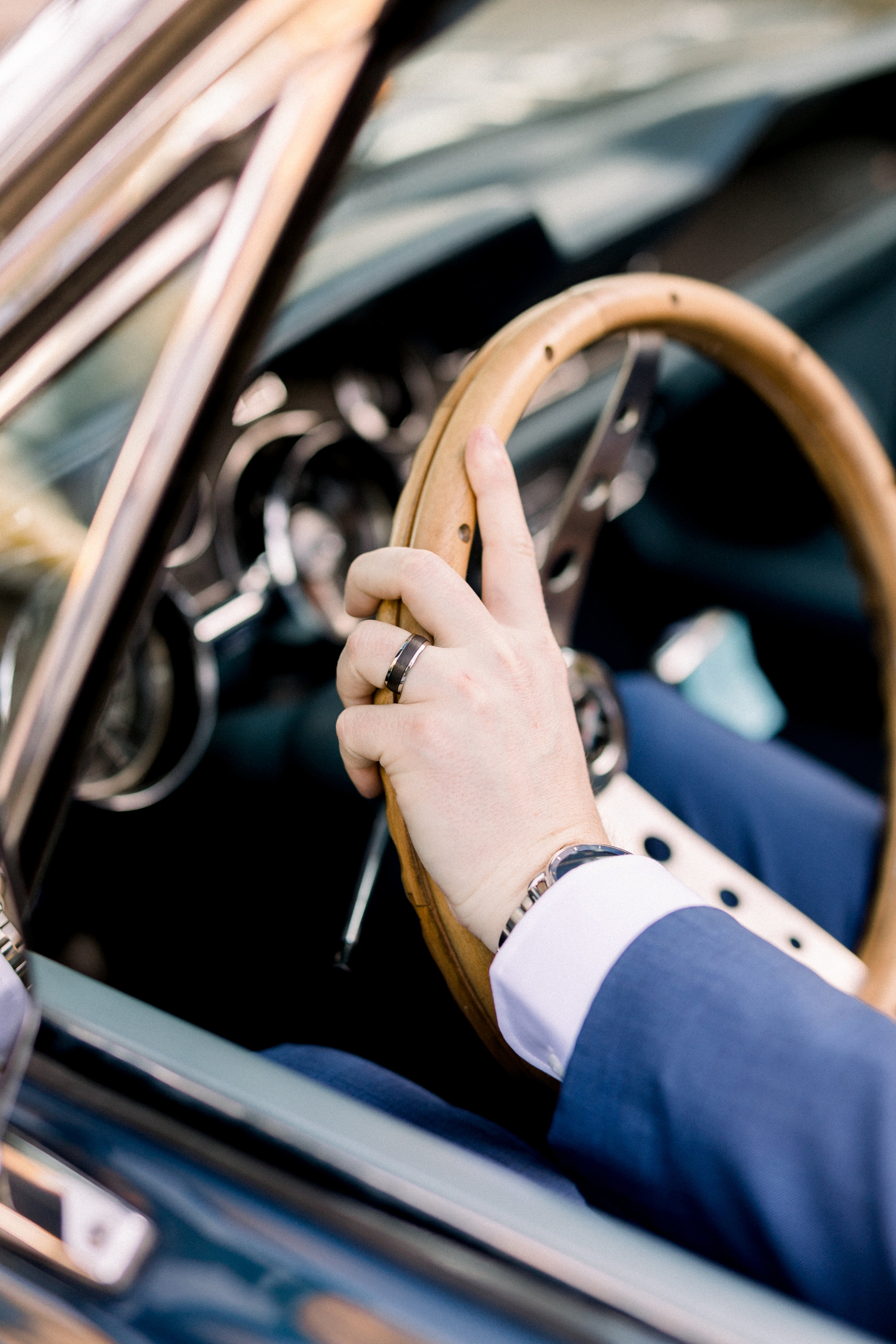 BRIDE AND GROOM-0435.jpg