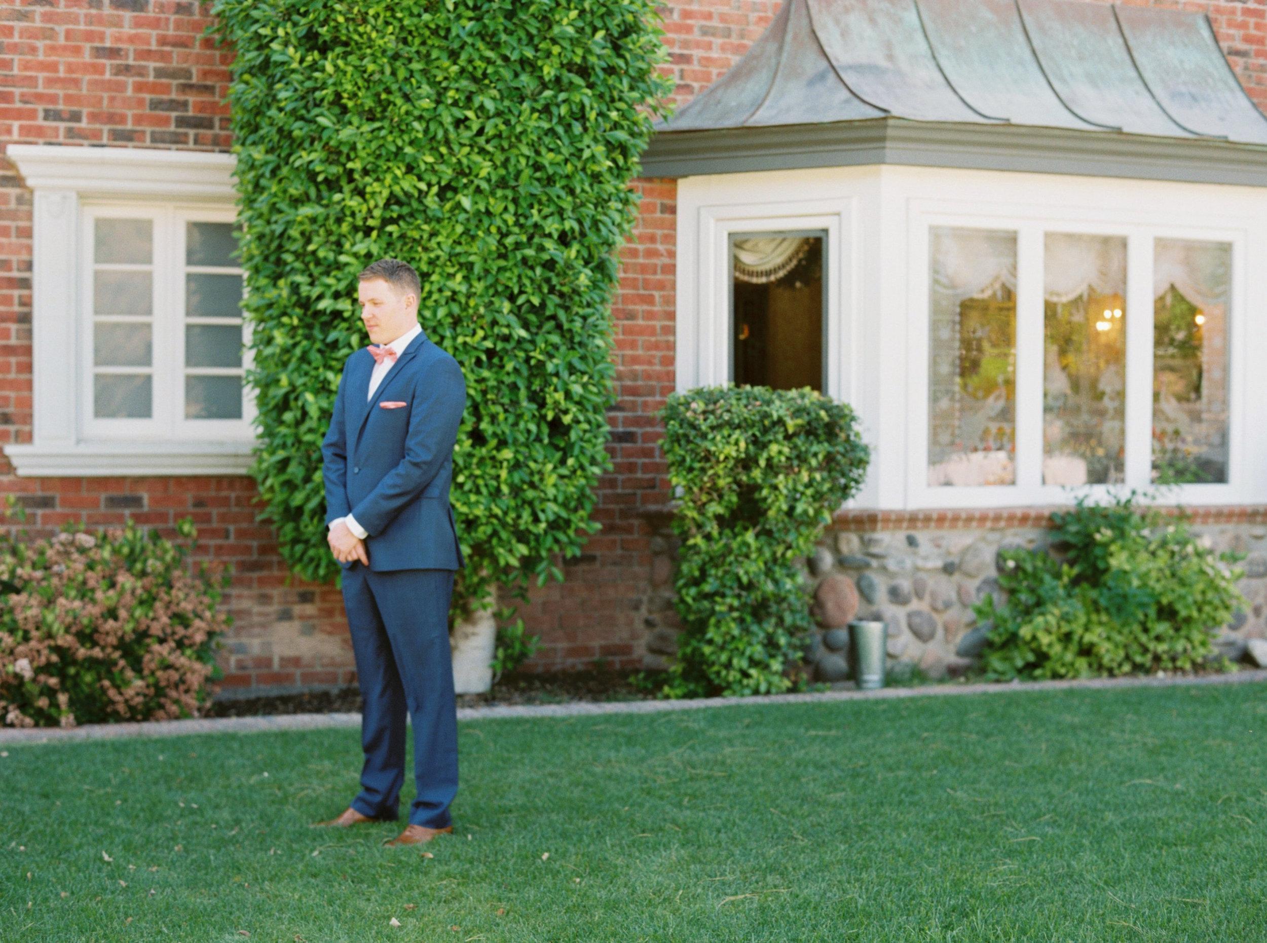 BRIDE AND GROOM-0235.jpg