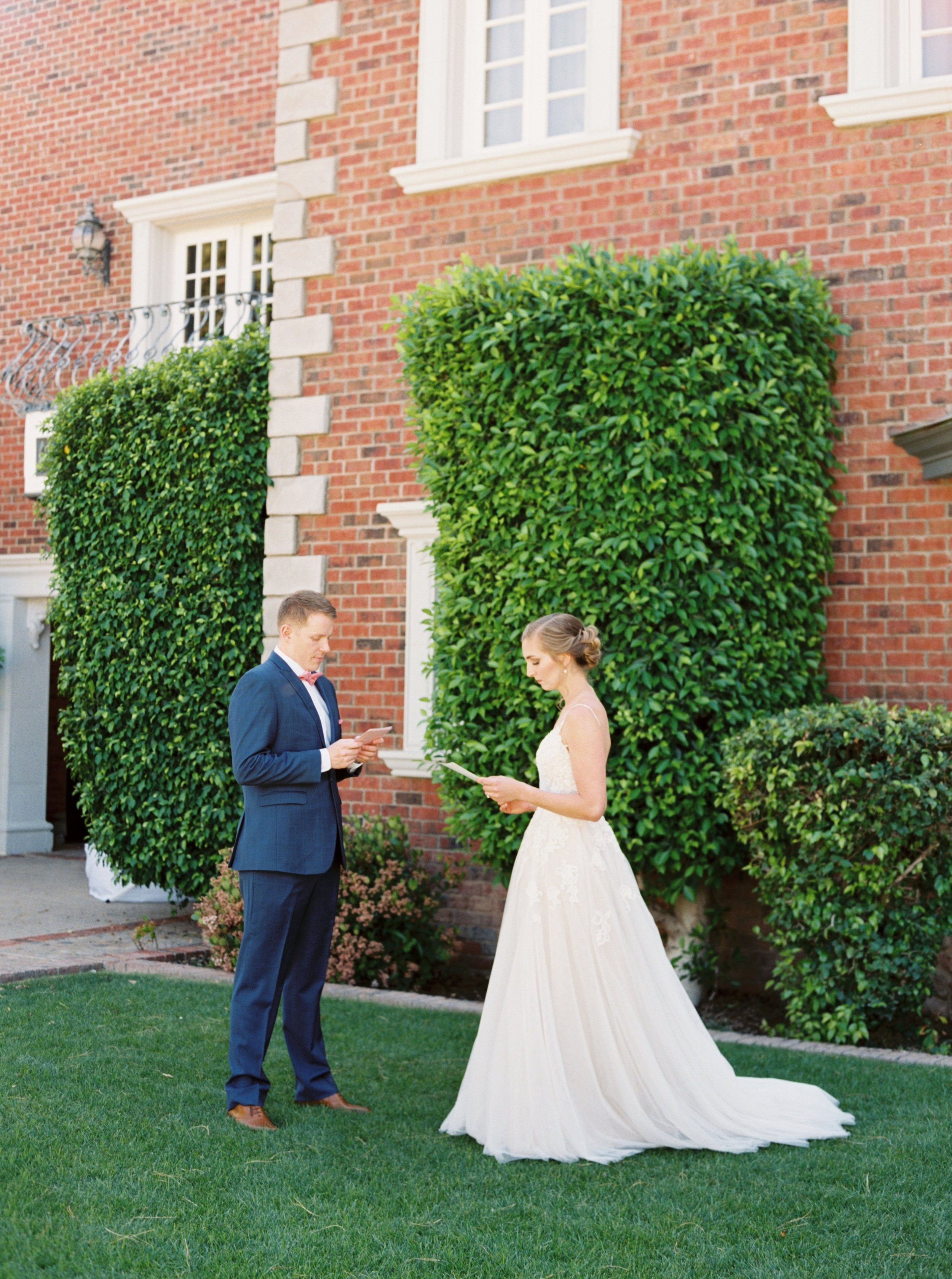 BRIDE AND GROOM-0258.jpg