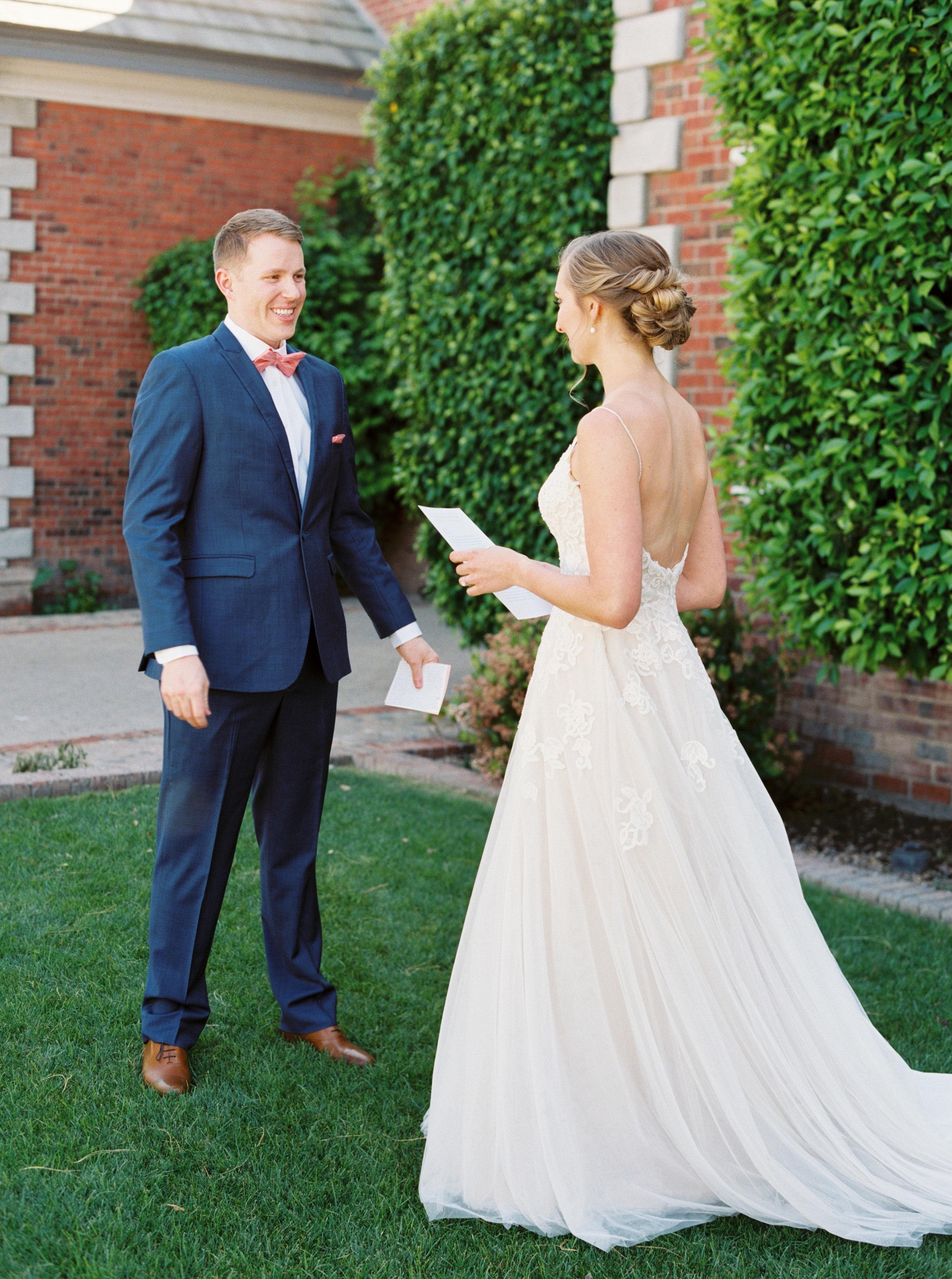 BRIDE AND GROOM-0259.jpg