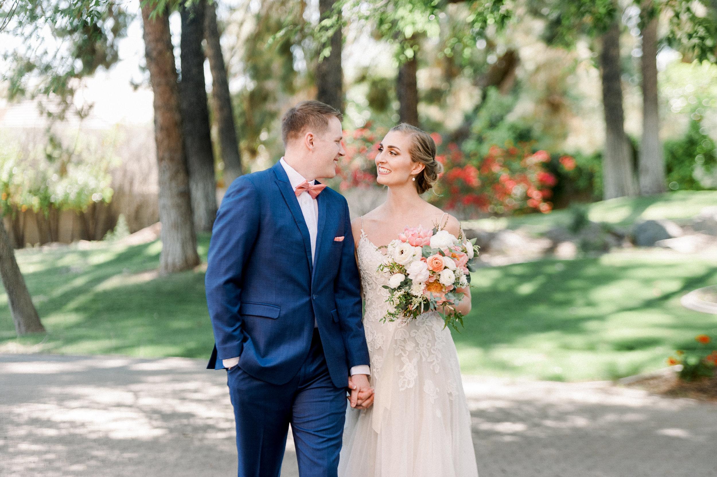 BRIDE AND GROOM-0508.jpg