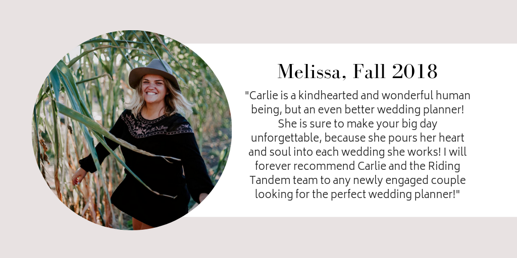 Melissa review-2.png