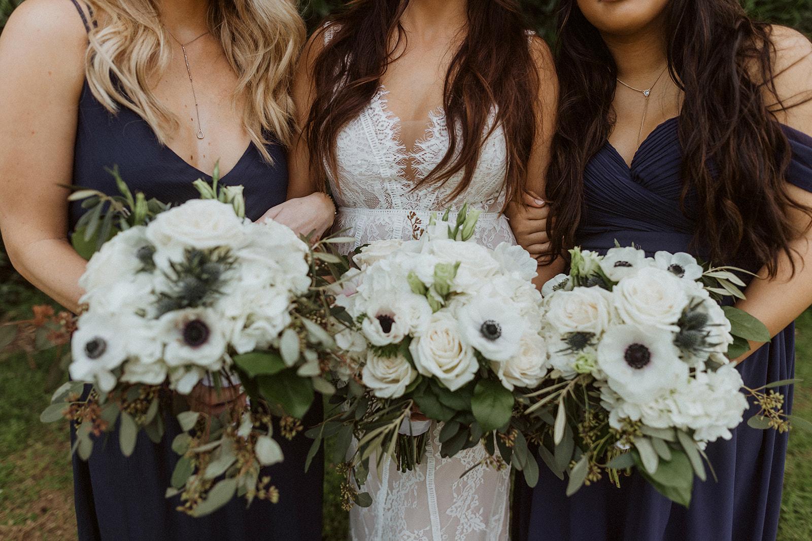 wedding_flowers.jpeg