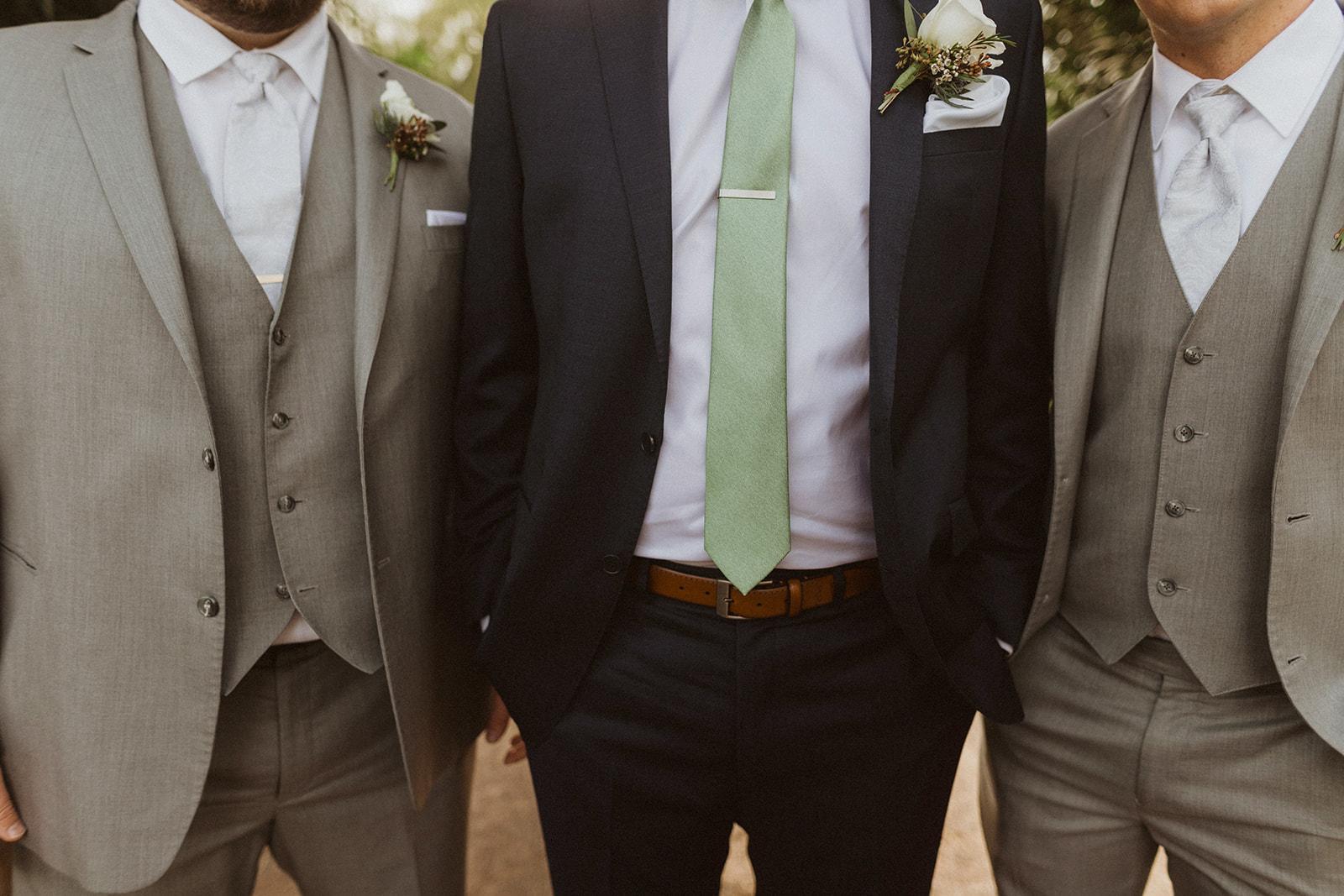 groom_suit_details.jpeg