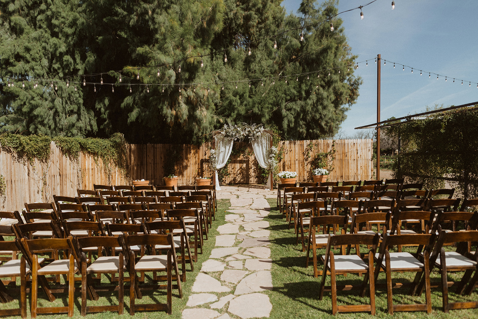 ceremony_space_the_farm_at_south_mountain