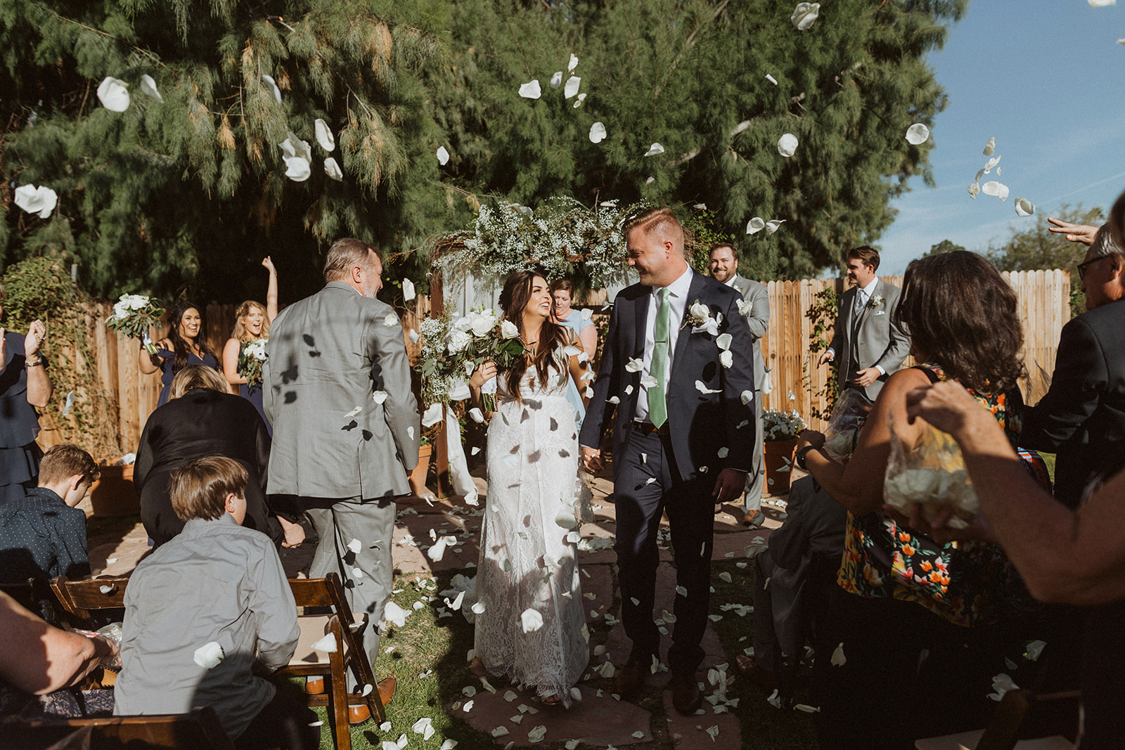 flower_petals_after_wedding_ceremony.jpeg