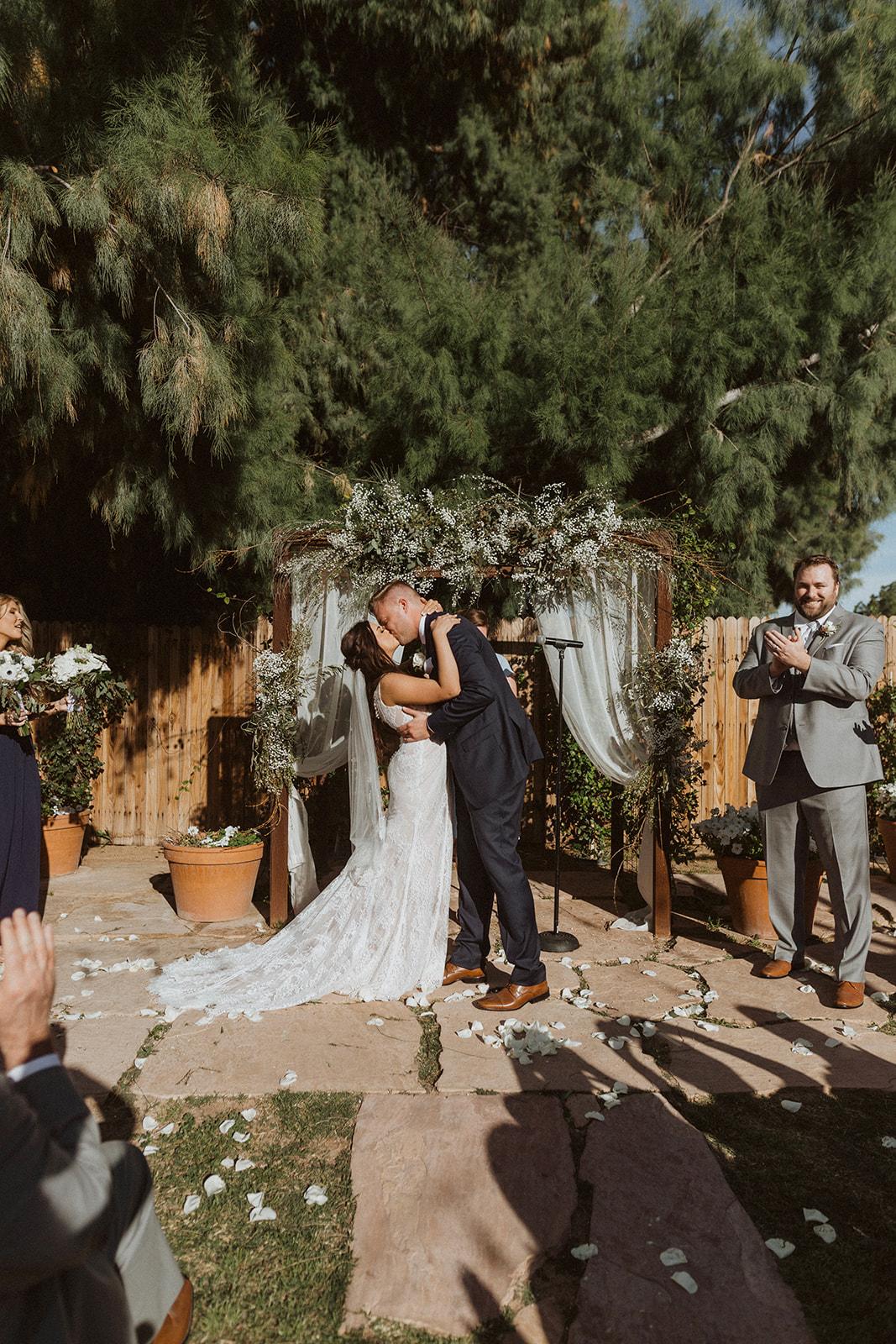 you_may_kiss_the_bride.jpeg
