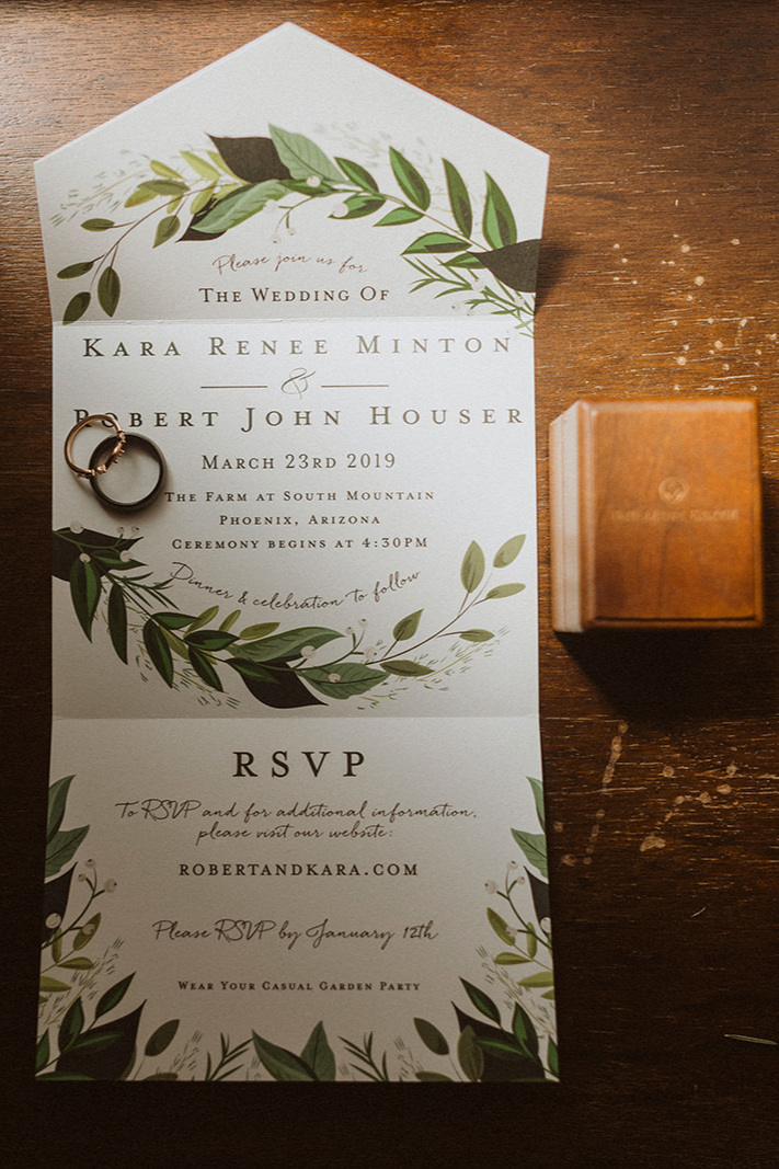 wedding_invitation_with_leaves_and_rings.jpg