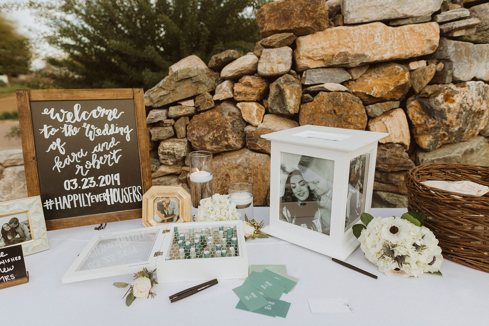 wedding_welcome_table_at_the_farm_at_south_mountain.jpeg