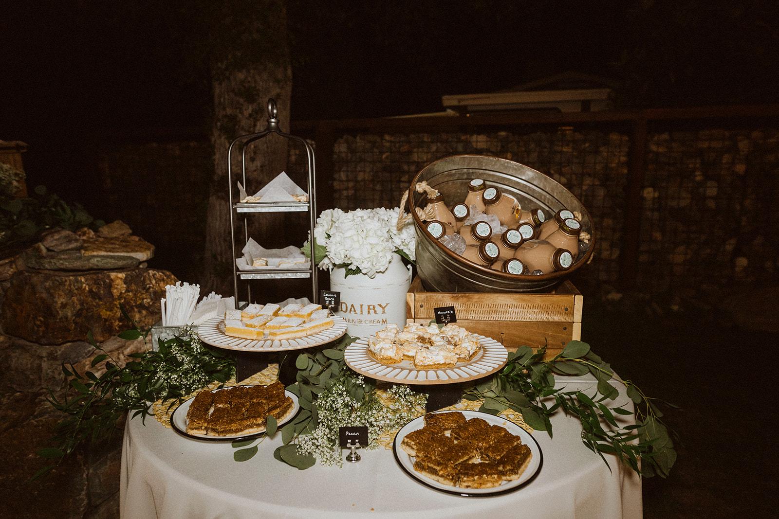 dessert_by_cookie_brokers.jpeg