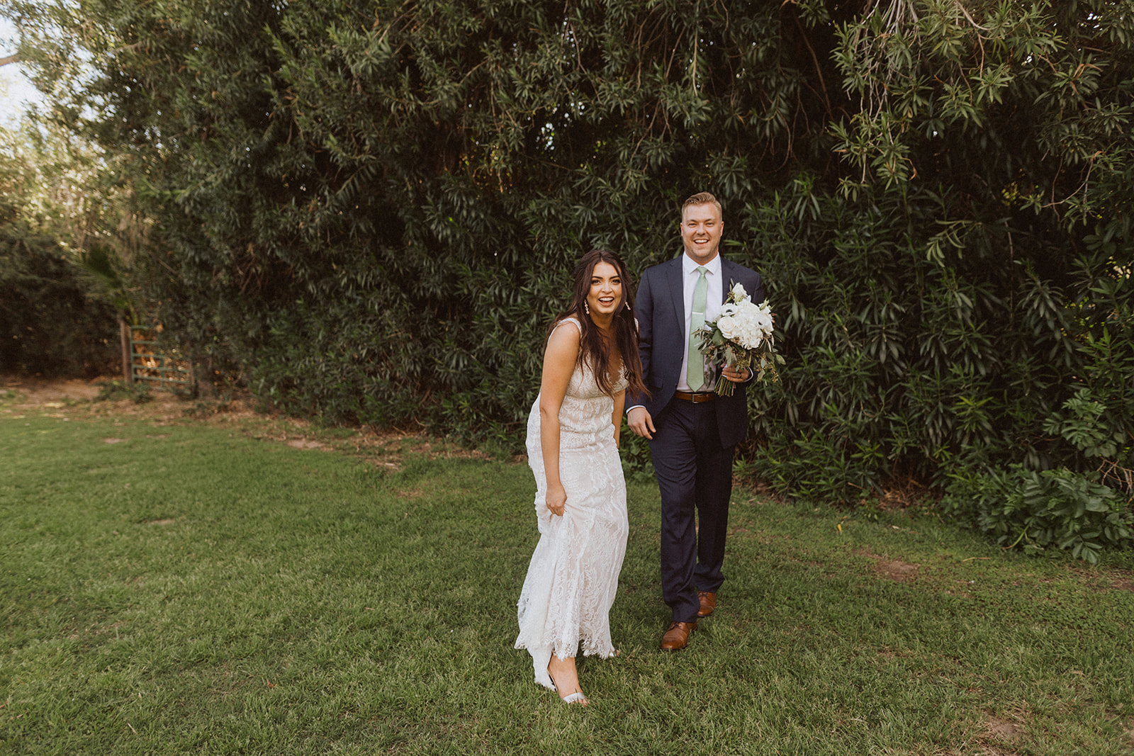 bride_and_groom_at_the_farm_at_south_mountain.jpeg