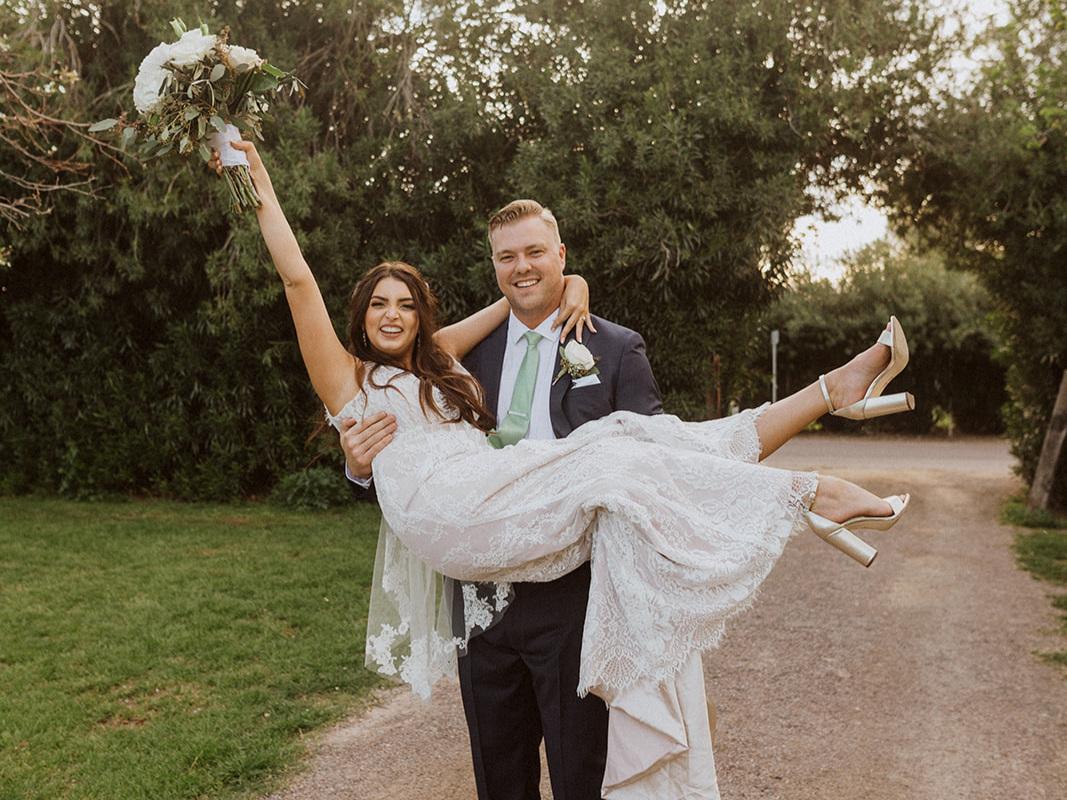bride_and_groom_celebrating.jpg