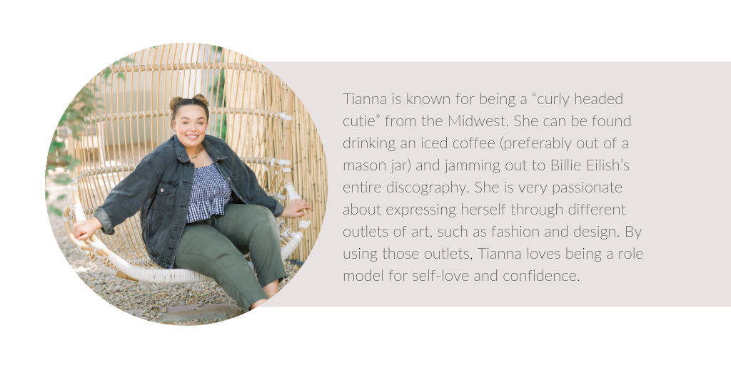 Tianna Panel-Revised.png