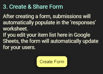 Create & Share.png