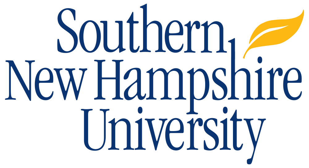 SNHU-stacked-logo-color.png