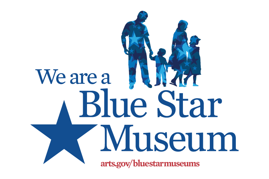 blue-star-museums-main-900x600.png
