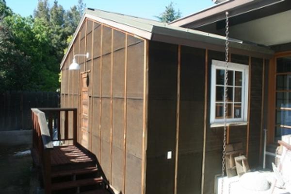 barracks_4584.tb.jpg