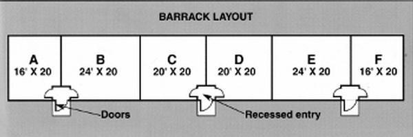 barracks_073_3.tb.jpg