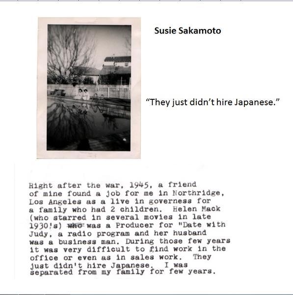 sakamoto.story.jpg