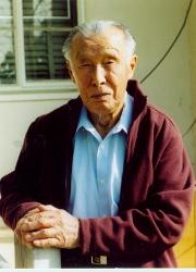 JAMsj cofounder, Eiichi Sakauye.