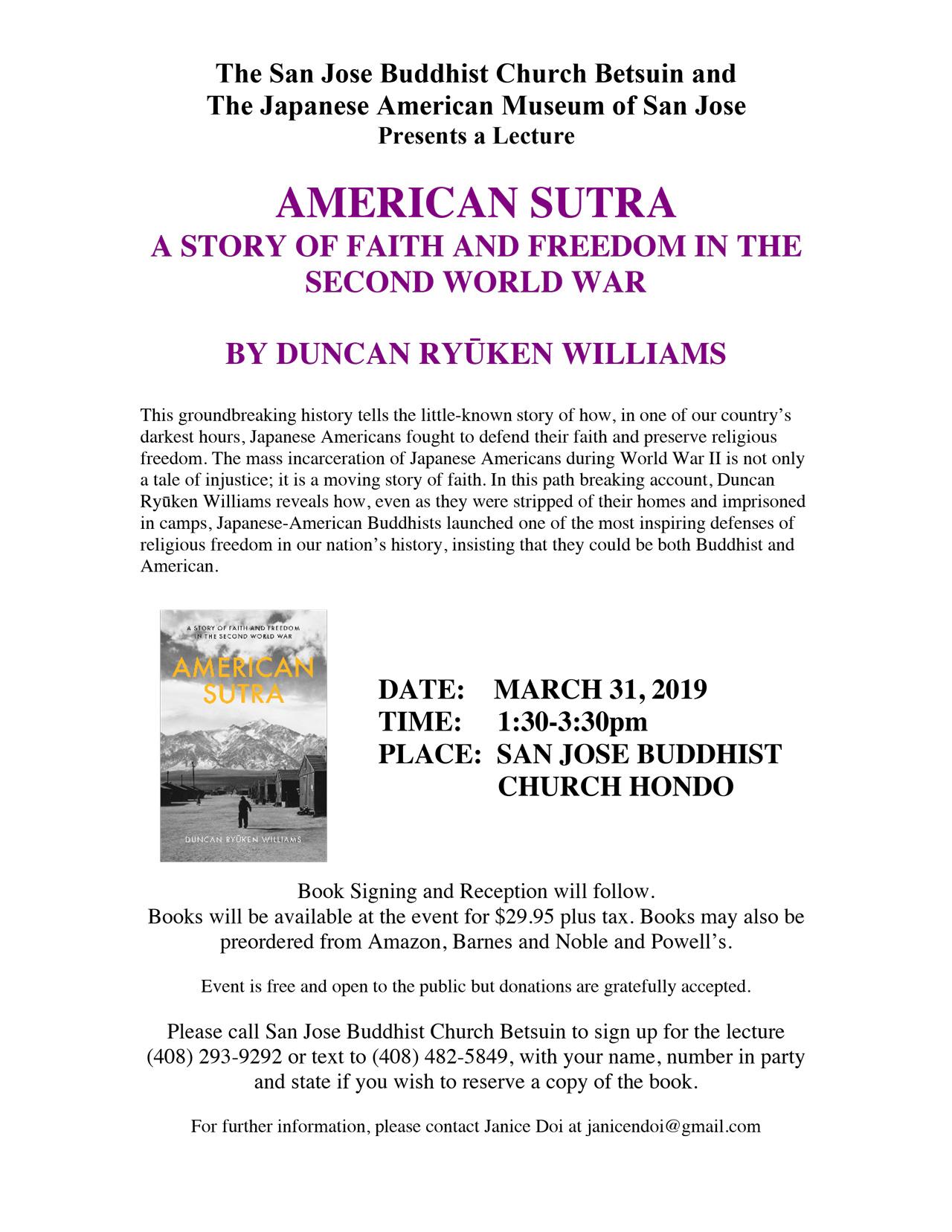 American-Sutra-Dharma.jpg