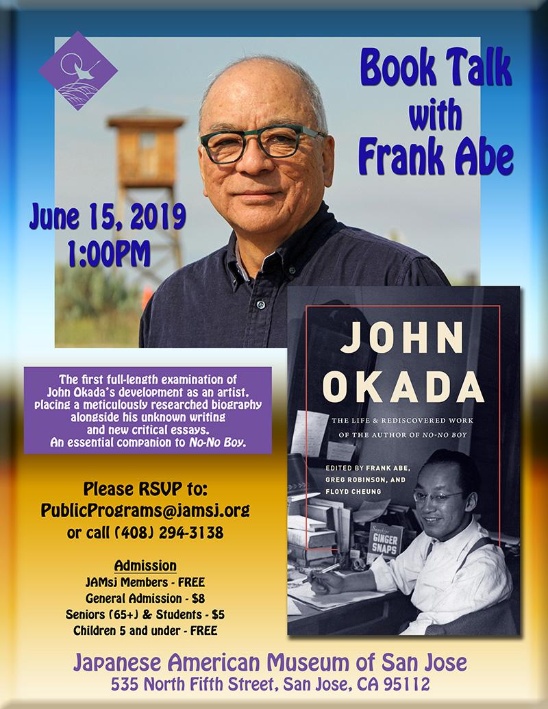 JAMsj---John-Okada-Book-Talk1b.jpg