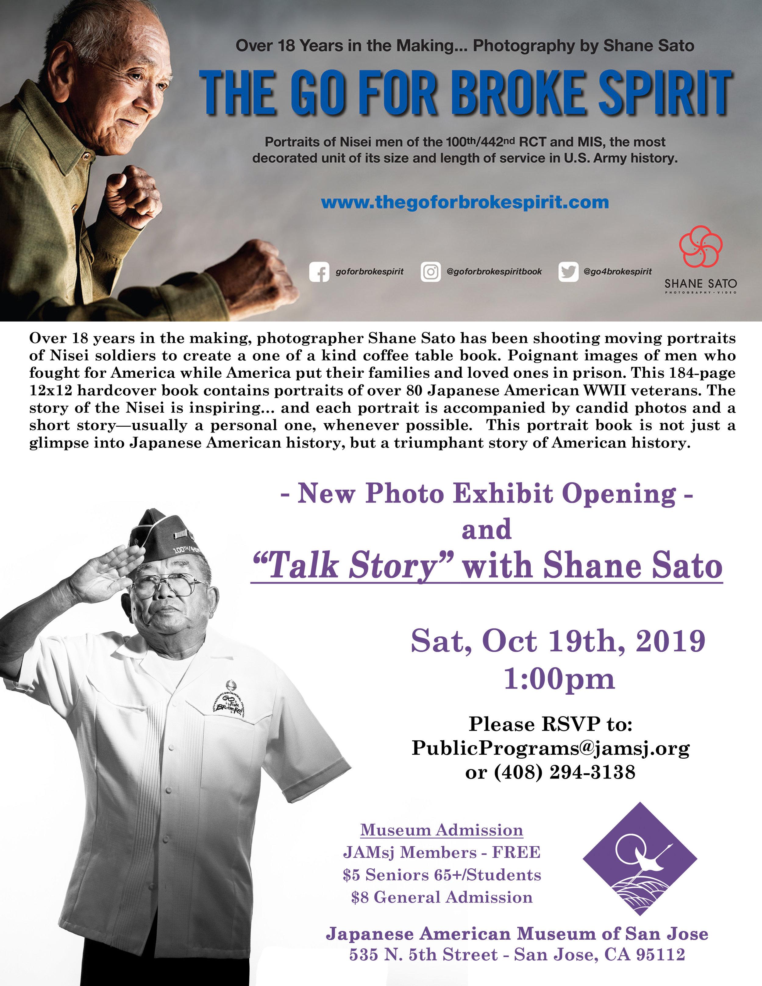 Shane Sato - Talk Story  10-2019.jpg