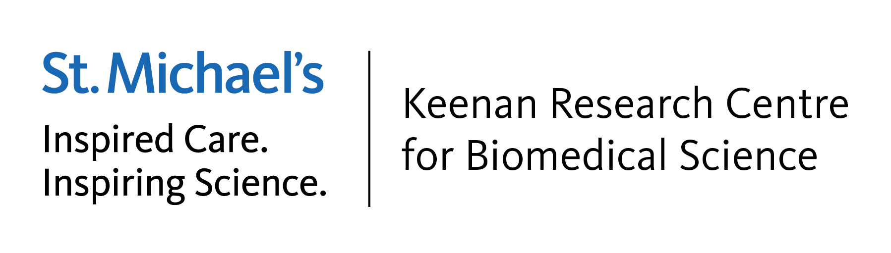 st._mikes_keenan_research_biomedical_science_wordmark_final-01.png
