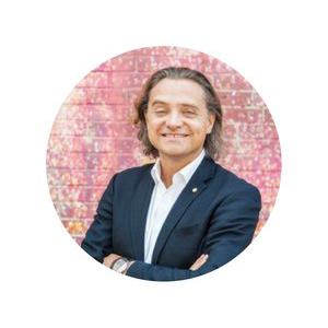 Arnaud Larsonneur    Lagardere Active  Head of Business Development   As a leader, an advisor, a coach, a shareholder, or a content creator Sam earns my highest recommendation.