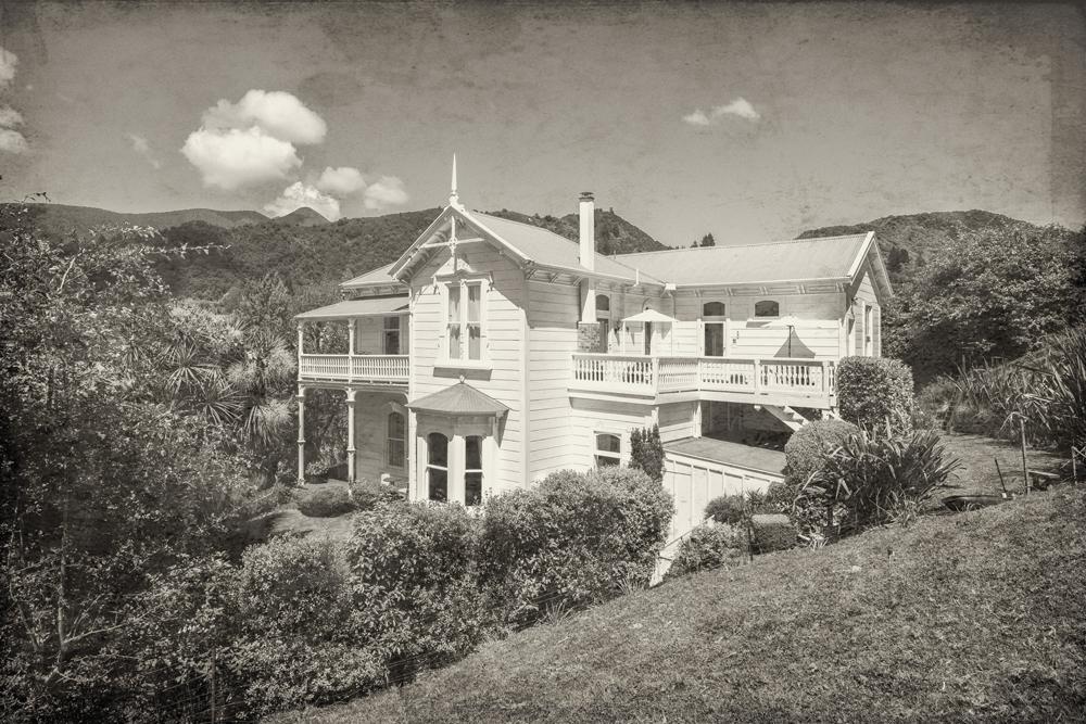 SENNEN HOUSE 1.0 RBPHOTO (31).jpg