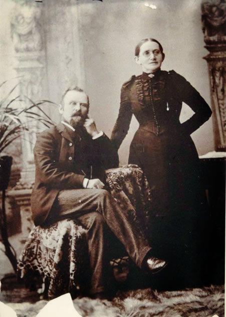 Mr-Mrs-George-Smith-1890.jpg