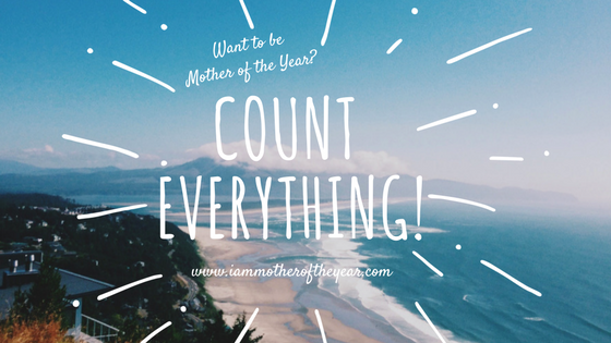 MOTY Count Everything Blog Title.png