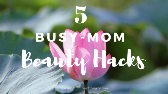5 beauty hacks.png