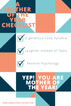 moty checklist.png