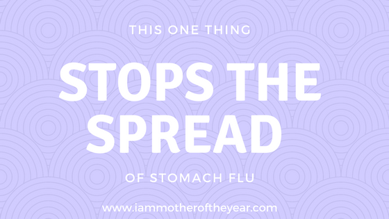 this one thing stops the spread of stomach flu.png