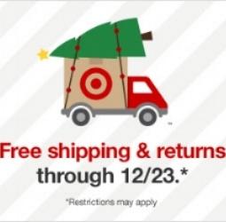 target free shipping.jpg